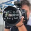 Photcast 64, Vivir de tu pasión con Mario Rubio y Javier Damlowdef
