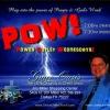 POW Wednesdays  7:30 PM  (CST)