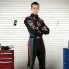 Special Guest NASCAR Driver Ben Rhodes