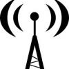 Radio Podcast No Stop
