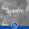 Querty Live