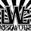 uWcNetWork
