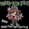 Ugly Kid Joe - Hell Ain't Hard To Find