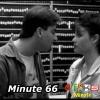 Clerks Minute 66: Moronic Gold