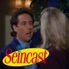 Seincast 158 - The Voice