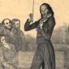 10/2/17: Paganini - The Devil's Violinist