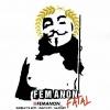 FemAnonFatal