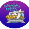 The Worship Show Episode 14 and Can I Change Your Mind w/ Cedric Barnett