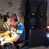 We Funk Radio Live Uk