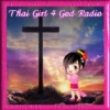 Thai Girl 4 God Radio