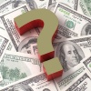 How Much Do Regulation A+ Offerings REALLY Cost for the Issuer? (Part 2)