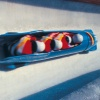 #ICYMI - Bobsledding, with Olympic Gold Medalists Curt Tomasevicz & Steve Mesler