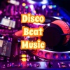 Disco Beat Music