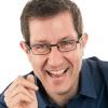 Bearj Jehanian: How to Go from Motivation to Transformation
