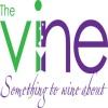 Off the Vine Radio Show