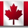 #StateOfVapeInCanada Harm Reduction in Canada - Part 1