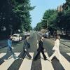 El Club de los Beatles