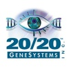 """Cancer Fighting """"20/20 Gene Systems"""" Using Jobs Act to Raise Capital on the Microventures Crowdfunding Portal (part 2)"""