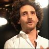 Intervista all'attore Simone Moretto
