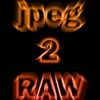 jpeg2RAW Photography Podcast