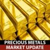Precious Metals Market Update