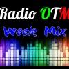 Closing Week Mix