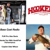 A conversdation with FLW Pro Alex Davis & Manda Tarr Co-Founder of Hook Fish Performance