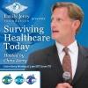Surviving Healthcare Today