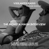 The Monsta Mash Insterview.