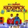 Kickback the Podcast