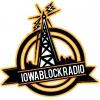 IOWA BLOCK RADIO((LIVE))