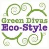 Green Divas Eco-Style