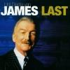 JAMES LAST BEST OF MFQS J