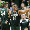 Go B1G or Go Home:Big Ten Basketball Preview
