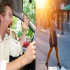 Why Drivers & Pedestrians Share the Same Frustrations