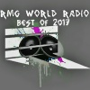 RMG World Radio Ep. 3: Best RMG of 2017