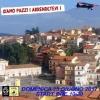 Radio Vulture Anno 3-22