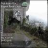 Say it Ain't so Joe Kennedy - Blackbird9 Podcast