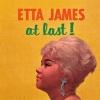 At Last - Etta James   MFQS