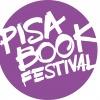 Canale Cultura: Pisa Book Festival