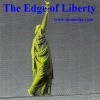 The Edge of Liberty