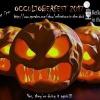 Occultoberfest 2017 Night 2