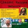 www.classicreggaenetwork.co.uk playing some great tunes come in chat room
