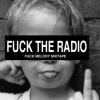 Radio Abusiva Diretta Pomeriggio