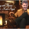 An evening with Thomas : Karl Appel