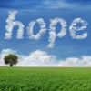 """""""HOPE"""" with guest Linda Smotherman"""