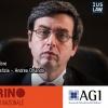 Ministro Andrea Orlando - A noi ha promesso la legge sull'equo compenso