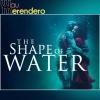 The Shape of Water, vederlo o no? - Wau Merendero 4x15