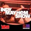 Photographer Michael Watson | Indy Mayhem Show 197