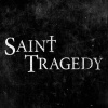 Live Interview With Saint Tragedy